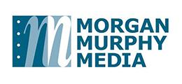Morgan Murphy Media