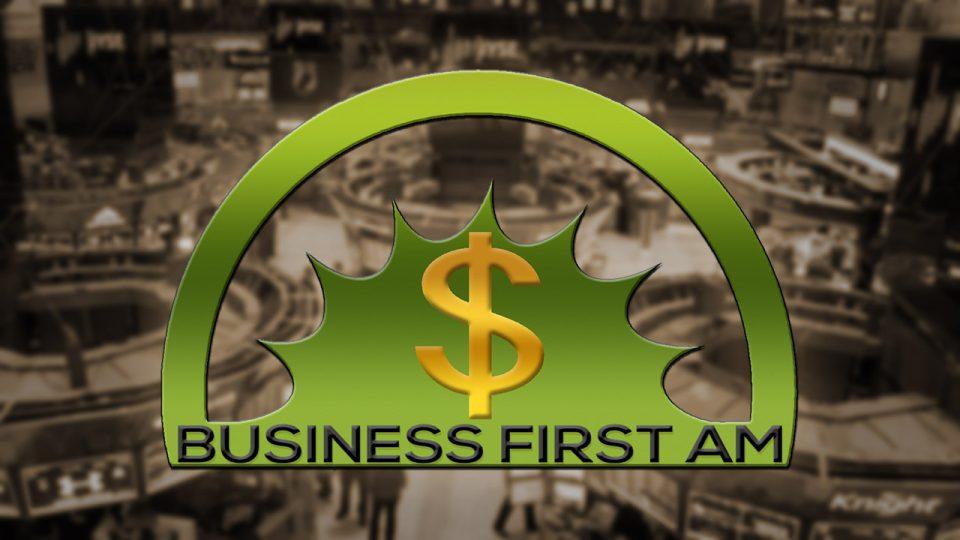 Business First AM