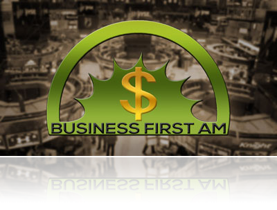 Business First AM