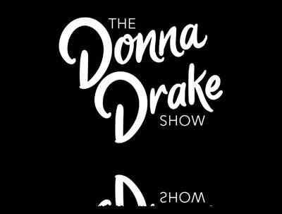 The Donna Drake Show